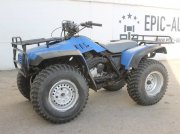 Honda 300cc Awd Quad (DEFECT) ATV & Quad
