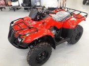 Honda ATV 250M3 4WD ATV & Quad