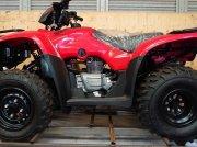 ATV & Quad a típus Honda Honda TRX 250 TM, Gebrauchtmaschine ekkor: Nørresundby