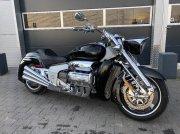 Honda NRX 1800 Rune Motor ATV & Quad