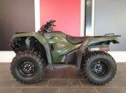 ATV & Quad des Typs Honda Rancher TRX420, Gebrauchtmaschine in Geesteren (OV)