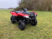 ATV & Quad des Typs Honda TRX 420 FA, Gebrauchtmaschine in Herning