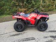 ATV & Quad типа Honda TRX 420 FE, Gebrauchtmaschine в Randers SV