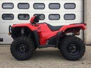 Honda TRX 500 FA vnr 836570 ATV & Quad
