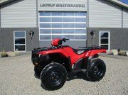 Honda TRX 500 FE ATV & Quad