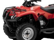 Honda TRX250 ATV & Quad