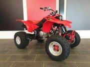 ATV & Quad tip Honda TRX400EX, Gebrauchtmaschine in Geesteren (OV)