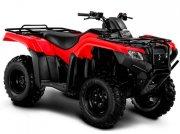 Honda TRX420 ATV & Quad