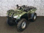 Honda TRX420FE FOURTRAX RANCHER 4X4 ES ATV & Quad