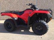 ATV & Quad a típus Honda TRX420FE1L, Gebrauchtmaschine ekkor: Videbæk