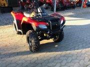 ATV & Quad a típus Honda TRX420FE1L, Gebrauchtmaschine ekkor: Herning