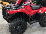 Honda TRX500 FM6 ATV & Quad