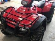 ATV & Quad типа Honda TRX500, Gebrauchtmaschine в Oxfordshire