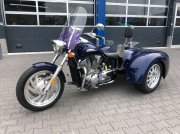 Honda VTX 1300 Trike ATV & Quad
