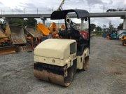 Ingersoll Rand DD-24 ATV & Quad