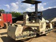 Ingersoll Rand DD65 ATV & Quad