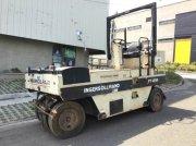 Ingersoll Rand PT125R ATV & Quad