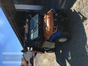 JCB ATV/UTV JCB /Iseki Workmax Utv Winterdienstfahrzeug Diesel 50km/h ATV & Quad