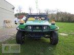 ATV & Quad типа John Deere 4X2 TX GATOR (BENZIN в Edewecht