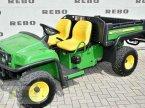 ATV & Quad типа John Deere 4X2 TX GATOR (BENZIN в Winsen