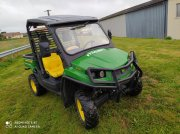 ATV & Quad типа John Deere 55091, Gebrauchtmaschine в Gueret