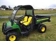 ATV & Quad типа John Deere 61510, Gebrauchtmaschine в Gueret