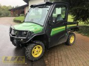 John Deere 865 XUV Gator ATV & Quad