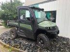 ATV & Quad des Typs John Deere 865 XUV Gator in Steinau-Rebsdorf