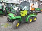 John Deere Gator 6x4 D ATV & Quad