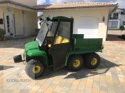 ATV & Quad типа John Deere Gator 6x4, Gebrauchtmaschine в Stockach