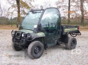 John Deere GATOR 855D ATV & Quad