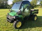 ATV & Quad des Typs John Deere Gator 855M XUV in Steinau-Rebsdorf
