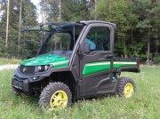 John Deere Gator 865 M XUV ATV & Quad