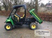 John Deere Gator HPX 4x4 ATV & Quad