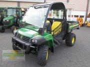 ATV & Quad des Typs John Deere Gator HPX815E AKTION, Gebrauchtmaschine in Wesseling-Berzdorf