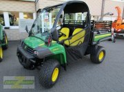 ATV & Quad типа John Deere Gator HPX815E Bordwand, Gebrauchtmaschine в Wesseling-Berzdorf