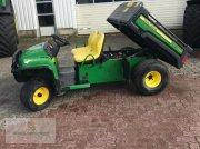 John Deere Gator TE 4X2 ATV & Quad