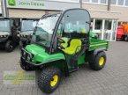 ATV & Quad des Typs John Deere Gator TS Kabine in Wesseling-Berzdorf