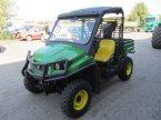 ATV & Quad typu John Deere GATOR XUV 550 w Achern