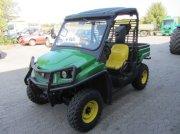 ATV & Quad typu John Deere GATOR XUV 550, Gebrauchtmaschine w Achern