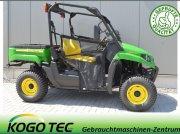John Deere Gator XUV 560E ATV & Quad