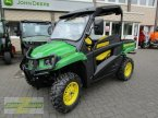 ATV & Quad des Typs John Deere Gator XUV 590M Maxxis in Wesseling-Berzdorf