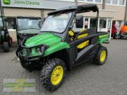ATV & Quad des Typs John Deere Gator XUV 590M Maxxis, Neumaschine in Wesseling-Berzdorf