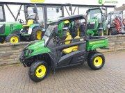 John Deere Gator XUV 590M ATV & Quad