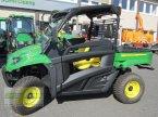 ATV & Quad des Typs John Deere Gator XUV 590M w Wesseling-Berzdorf