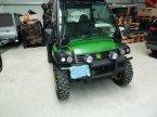 ATV & Quad des Typs John Deere Gator XUV 825I in Alfeld