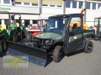 John Deere Gator XUV 835M ATV & Quad