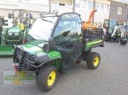 ATV & Quad типа John Deere Gator XUV 855M Kab Aufsatz, Gebrauchtmaschine в Wesseling-Berzdorf