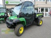 ATV & Quad типа John Deere Gator XUV 855M, Gebrauchtmaschine в Wesseling-Berzdorf