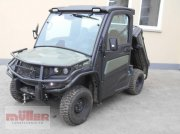 John Deere Gator XUV 865 M ATV & Quad